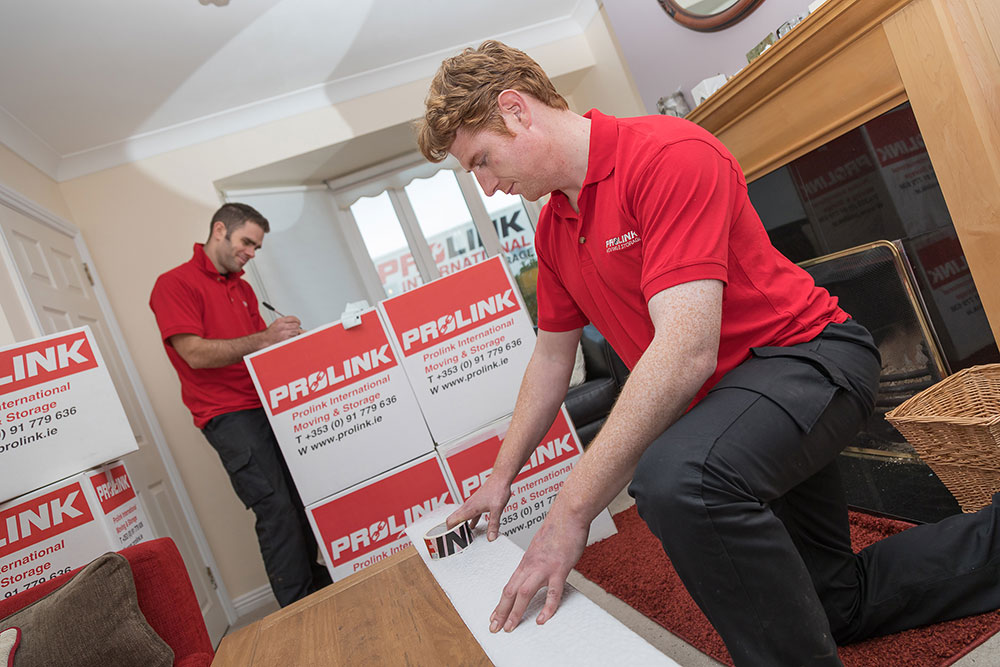 http://prolink.ie/wp-content/uploads/2015/09/home-removals-1.jpg
