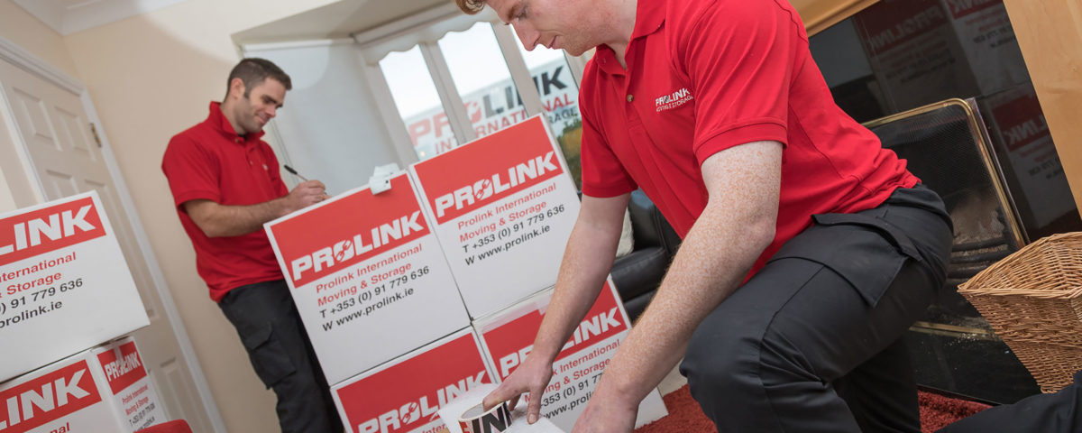 prolink-slide-1-1200x480.jpg