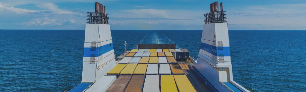 overlay-bigstock-Cargo-ferry-76620629-1200x360.jpg