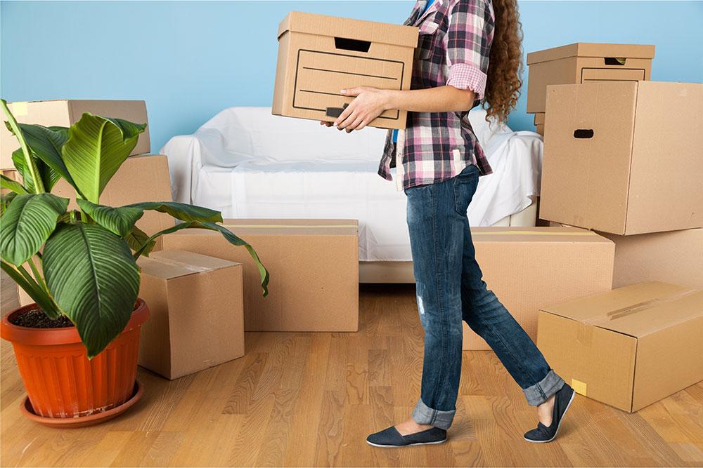 packing-a-box.jpg