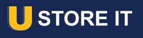 https://prolink.ie/wp-content/uploads/2017/06/ustoreit-logo-blue.png